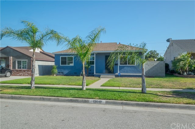 12012 Abingdon Street, Norwalk, CA 90650