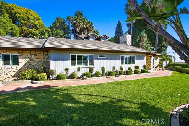 2576 Turnbull Canyon Road, Hacienda Heights, CA 91745