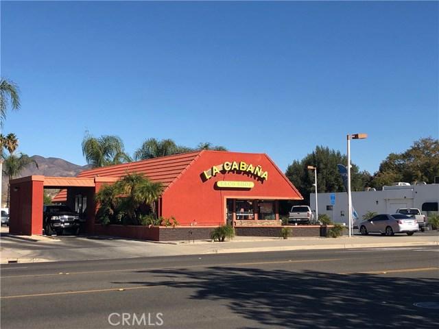 2244 E Florida Avenue, Hemet, CA 92544
