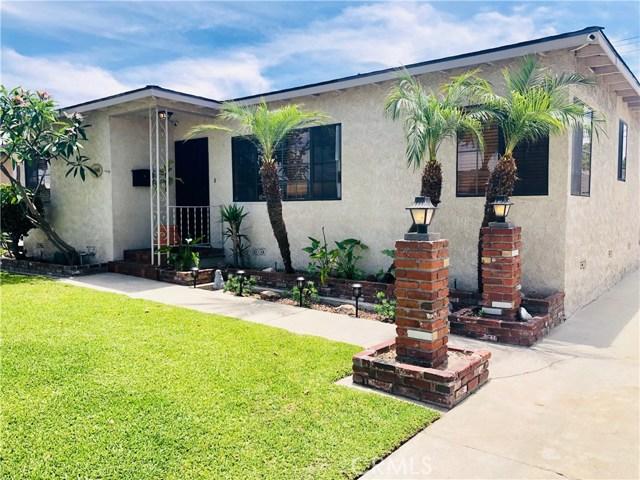 11208 Kenney Street, Norwalk, CA 90650