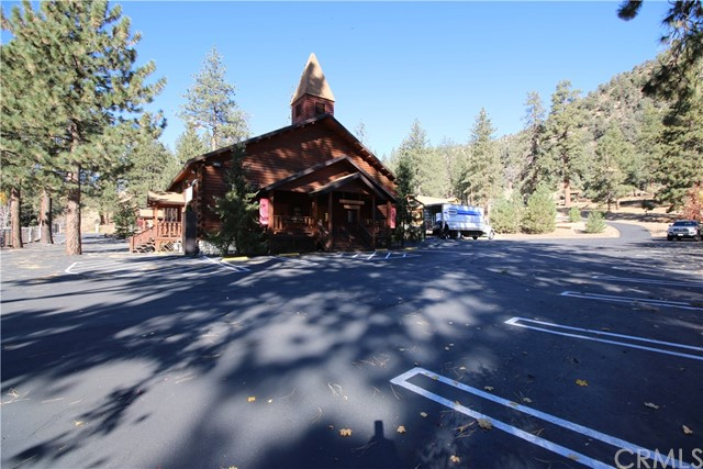 770 St Hwy 2, Wrightwood, CA 92397