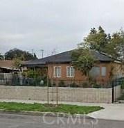 Photo of 318 E Mills Drive, Anaheim, CA 92805