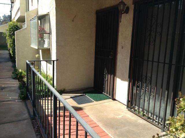 229 Ynez Avenue E, Monterey Park, California 91754, 3 Bedrooms Bedrooms, ,2 BathroomsBathrooms,For Sale,Ynez,WS13204209