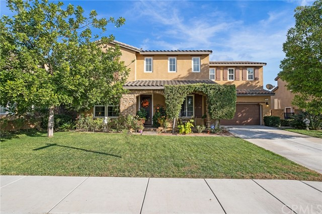 16962 Carrotwood Drive, Riverside, CA 92503