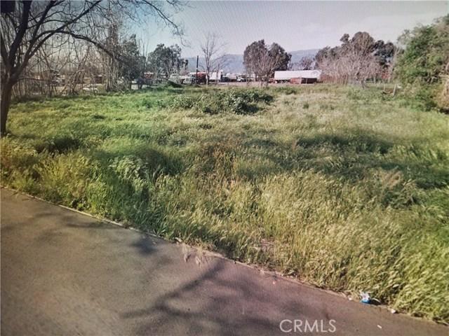 238 E Dumas Street, San Bernardino, CA 92408