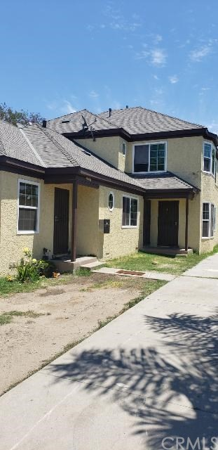 210 N Sloan Avenue, Compton, CA 90221