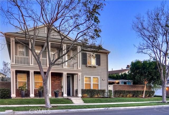 15212 Covington Street, Tustin, CA 92782
