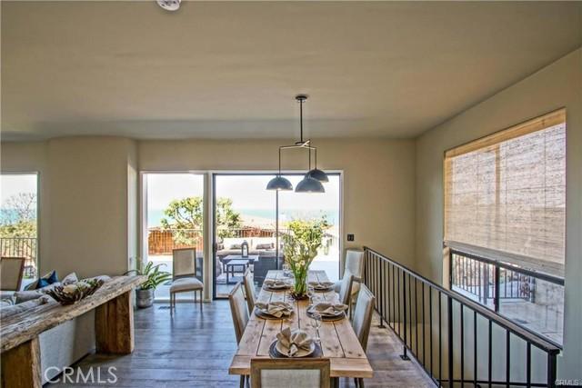 572 Via Almar, Palos Verdes Estates, California 90274, 3 Bedrooms Bedrooms, ,2 BathroomsBathrooms,For Rent,Via Almar,PV21001946