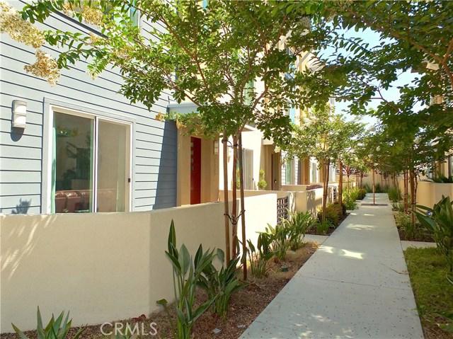 5772 Acacia Lane #19