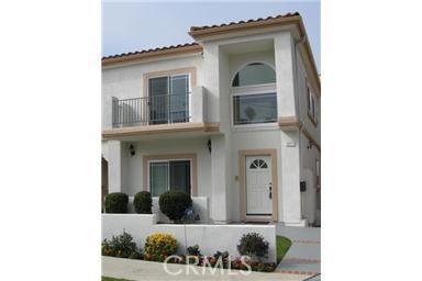 617 Juanita Avenue A, Redondo Beach, California 90277, 4 Bedrooms Bedrooms, ,3 BathroomsBathrooms,For Rent,Juanita,V10115478
