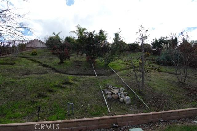 31423 Corte Sonora, Temecula, CA 92592 Photo 17