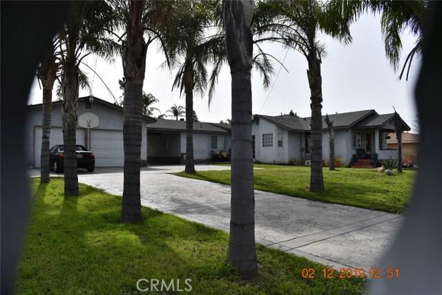 9850 50th Street, Riverside, CA 92509