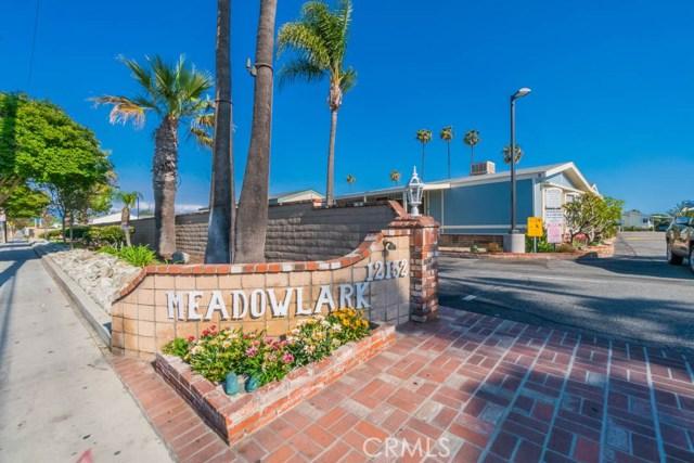 12152 Trask Avenue 19, Garden Grove, CA 92843