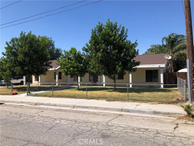 1474 Hardt Street, San Bernardino, CA 92408