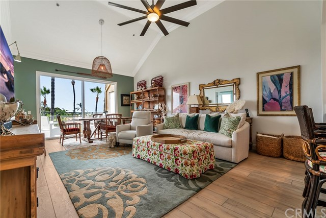 One of Huntington Harbor 2 Bedroom Homes for Sale at 16291  Countess Drive