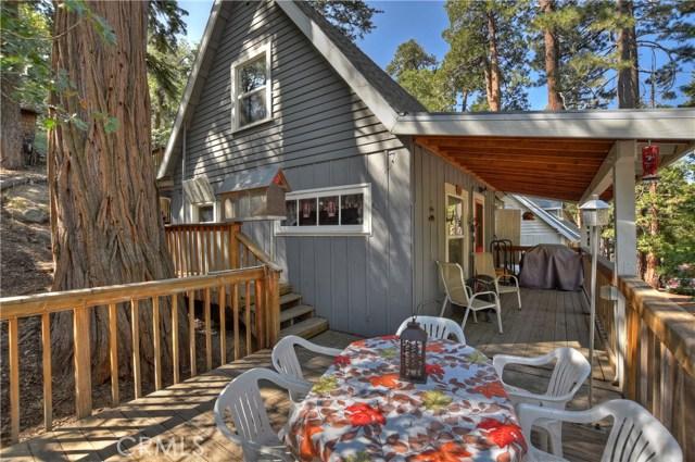 33785 Cedar Pines Ln, Green Valley Lake, CA 92341 Photo 20