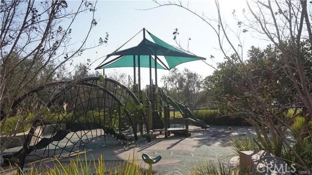 60 Emerald Clover, Irvine, CA 92620 Photo 26