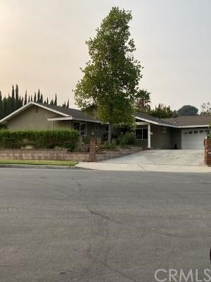 473 S Banna Ave, Covina, CA 91724 Photo