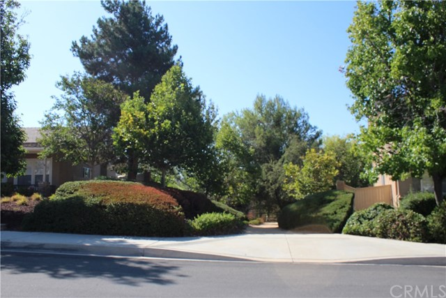 31461 Culbertson Ln, Temecula, CA 92591 Photo 30