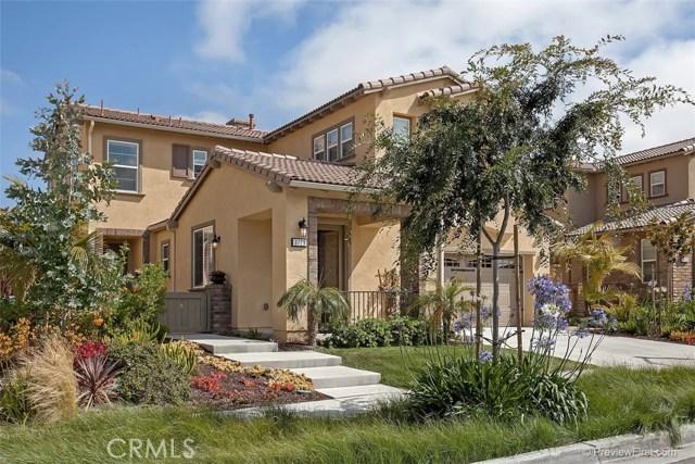 3729 Glen Av, Carlsbad, CA 92010 Photo 1