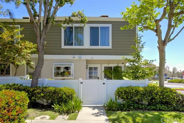 Image 3 for 65 Bentwood Ln, Aliso Viejo, CA 92656