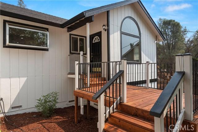 18624 Deer Hill Rd, Hidden Valley Lake, CA 95467 Photo 0