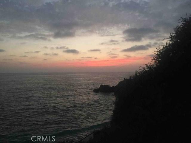 2175 S Coast Highway 16, Laguna Beach, CA 92651