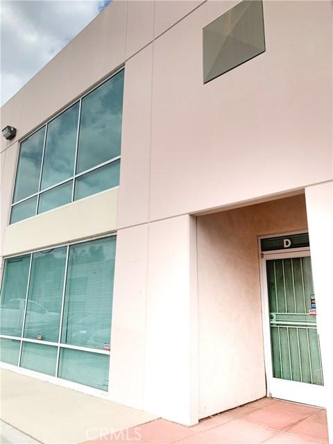 3022 Durfee Avenue D, El Monte, CA 91732