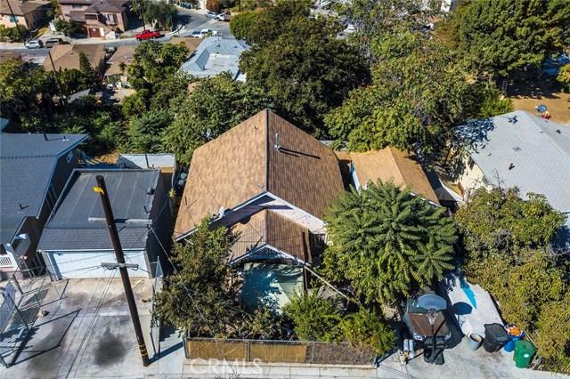 1225 Stringer Av, City Terrace, CA 90063 Photo 4