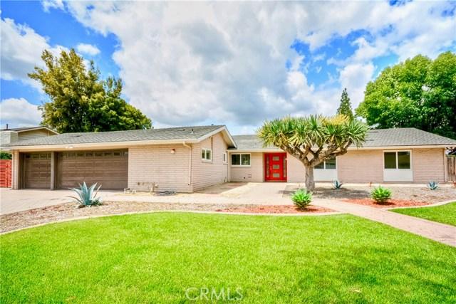 617 Rosarita Drive, Fullerton, CA 92835