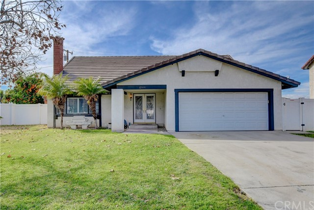 12444 Pascal Avenue, Grand Terrace, CA 92313