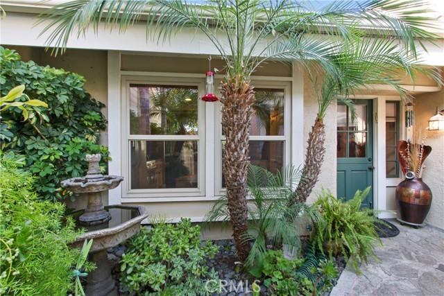 13 Park Vista, Irvine, CA 92604 Photo