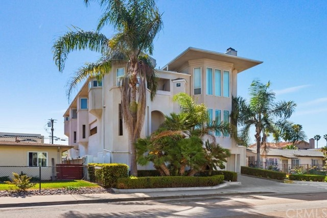 243 Date Avenue, Imperial Beach, CA 91932