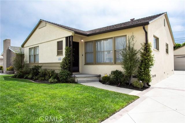 21914 Linda Drive, Torrance, CA 90503