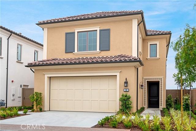 100 Avento, Irvine, CA 92602