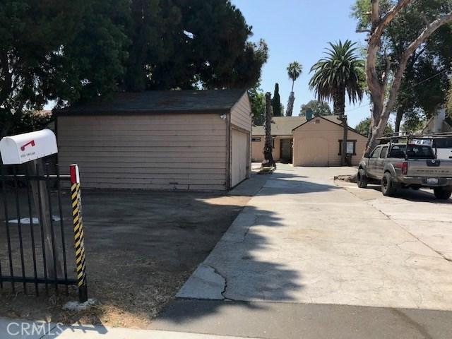 Image 5 of 4006 W Hazard Ave, Santa Ana, CA 92703