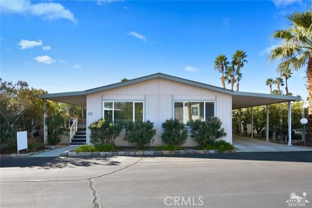 74711 Dillon Road 535, Desert Hot Springs, CA 92241