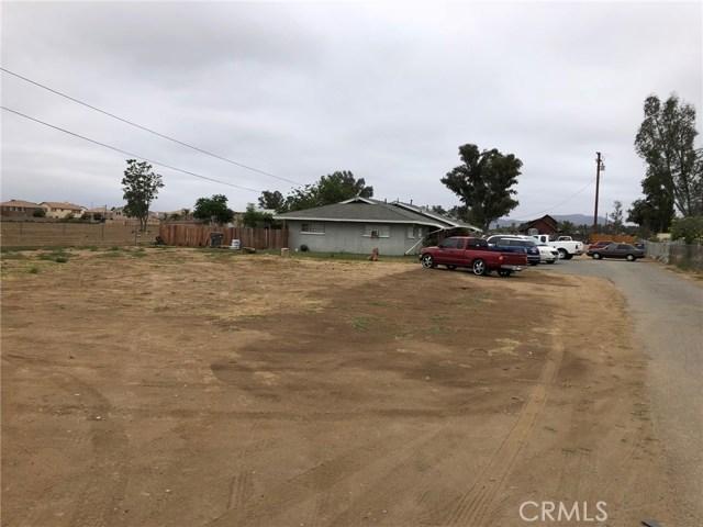 27070 Nuevo Road, Perris, CA 92571