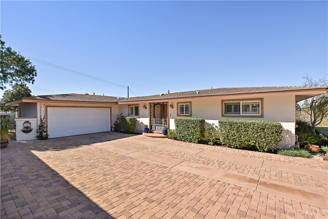 8323 Camino Sur, Rancho Cucamonga, CA 91730