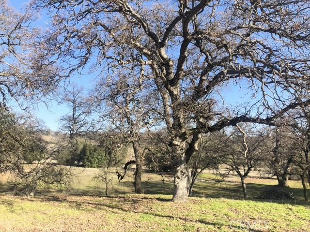 21352 Creekside Drive, Red Bluff, CA 96080