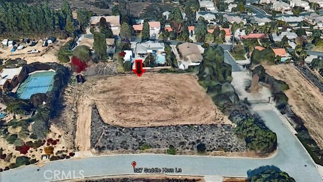 327 Saddlehorn, La Verne, CA 91750 Photo 3