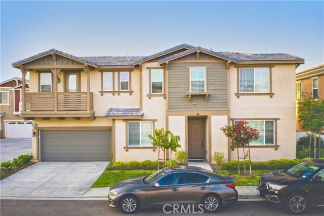 22630 Meyler Street, Torrance, CA 90502