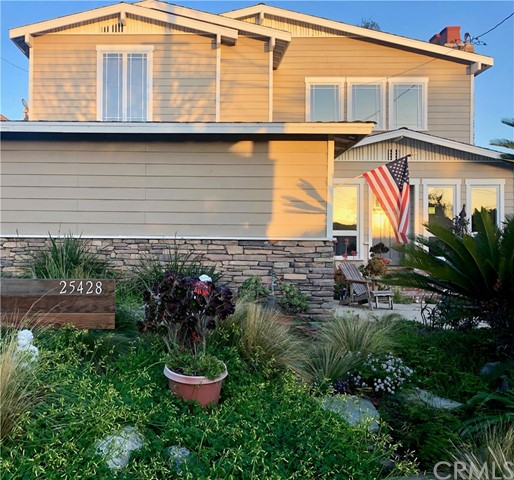 25428 Senator Avenue, Harbor City, CA 90710