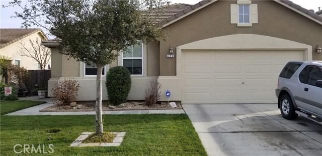470 Azalea Court, Merced, CA 95341