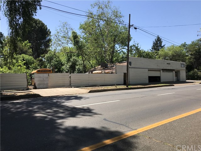 431 W 9th Street, Chico, CA 95928