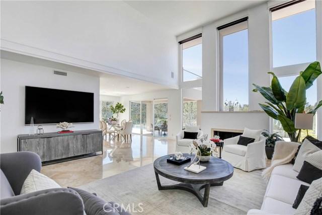 3 Rue Villars | Big Canyon Deane (BCDN) | Newport Beach CA