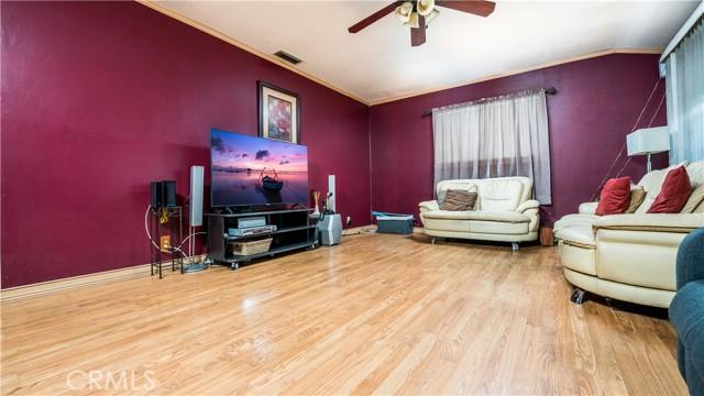 9. 13219 Caulfield Avenue Norwalk, CA 90650