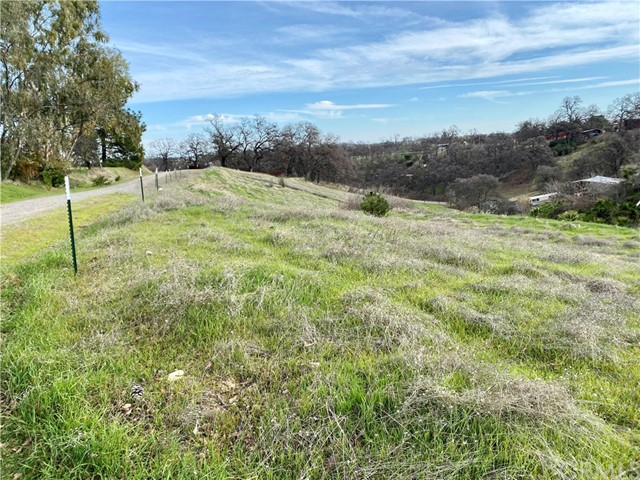 17002 Fawn Lane, Corning, CA 96021