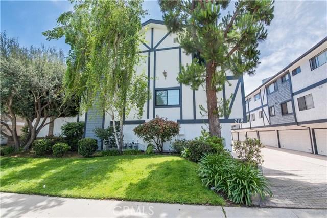 2118 Grant Avenue 2, Redondo Beach, California 90278, 2 Bedrooms Bedrooms, ,2 BathroomsBathrooms,For Sale,Grant,SB19105905