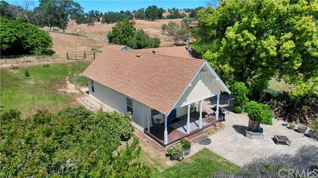 35935 Road 606, Raymond, CA 93653 Photo